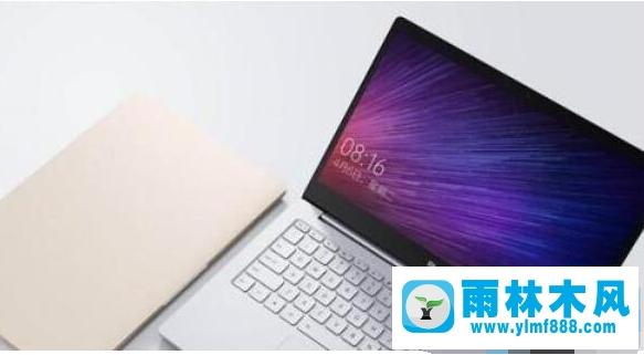 笔记本装置win10不能运用板右键如哪男理